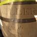 Barrel carving_l