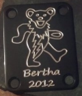 bertha_neck_plate