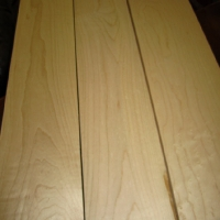 maple_boards